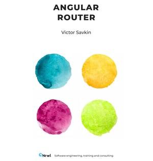 Book_AngularRouter_V3