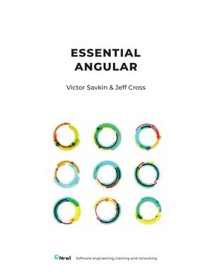 Book_EssentialAngular_V3