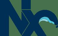 Nx Cloud | Logo