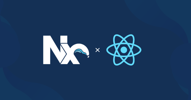 Nx_Medium