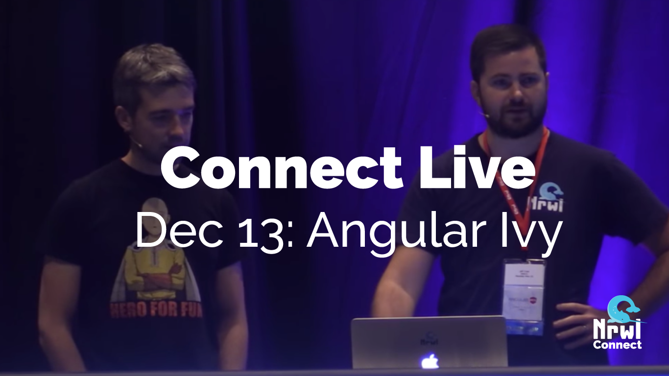 connect-live-graphic