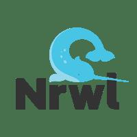 nrwl centered logo-full